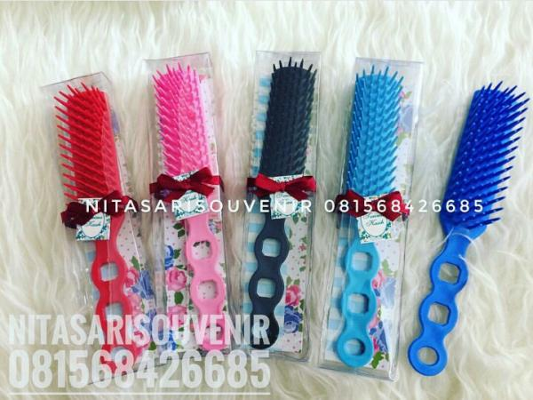 sisir galoo