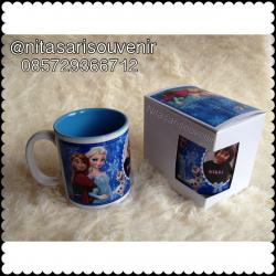 Mug full colour dw biru