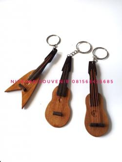 ganci gitar mini