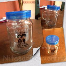 drink jar bening s